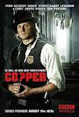 Assistir Copper 2ª Temporada Legendado Online