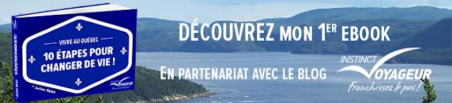 http://www.vivre-au-quebec.fr