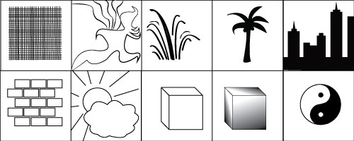 Principles Of Design Shape : Anna s the principles and elements of design