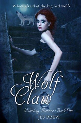 Wolf Claw
