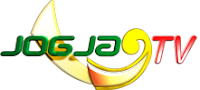 setcast|Jogja Tv Live Streaming