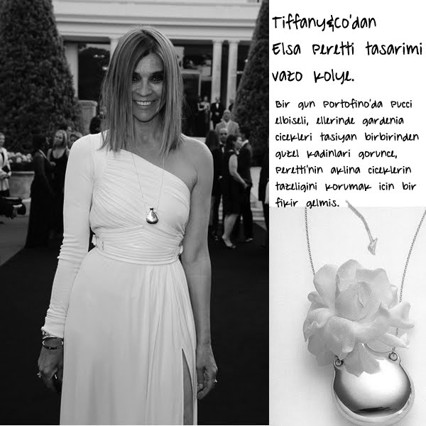 Elsa_Peretti_Tiffany_Co_Vazo_Kolye_Trendkupu