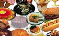 Tanpa Disadari, Berbagai Makanan Berikut ini Ternyata Mengandung Kolesterol Tinggi