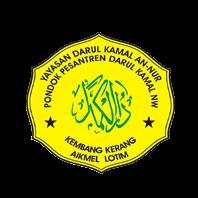 madrasah aliyah nw darul kamal kembang kerang lombok timur