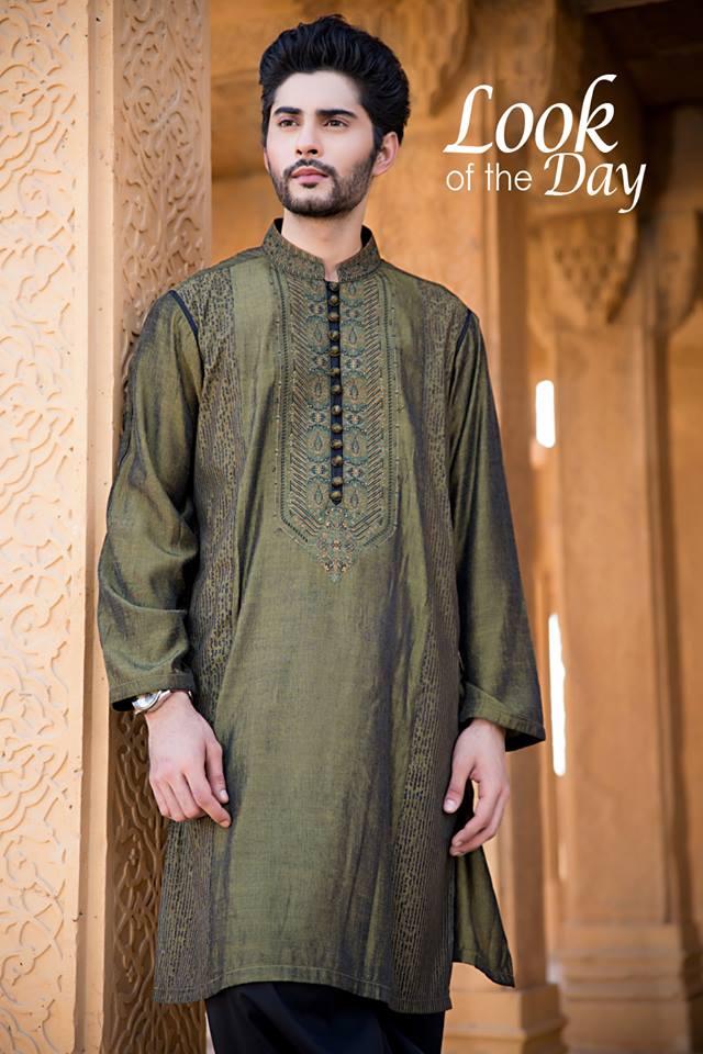amir adnan mens kurta designs eid special kurta designs