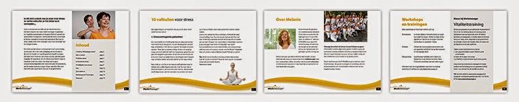 Workmassage ebook