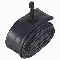 Como hacer cámaras antipinchazos caseras. Asset_7074831