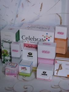 108 BOX....   maker for you ....รับทำกล่องเครื่องสำอาง กล่องเค้ก ต่างๆ