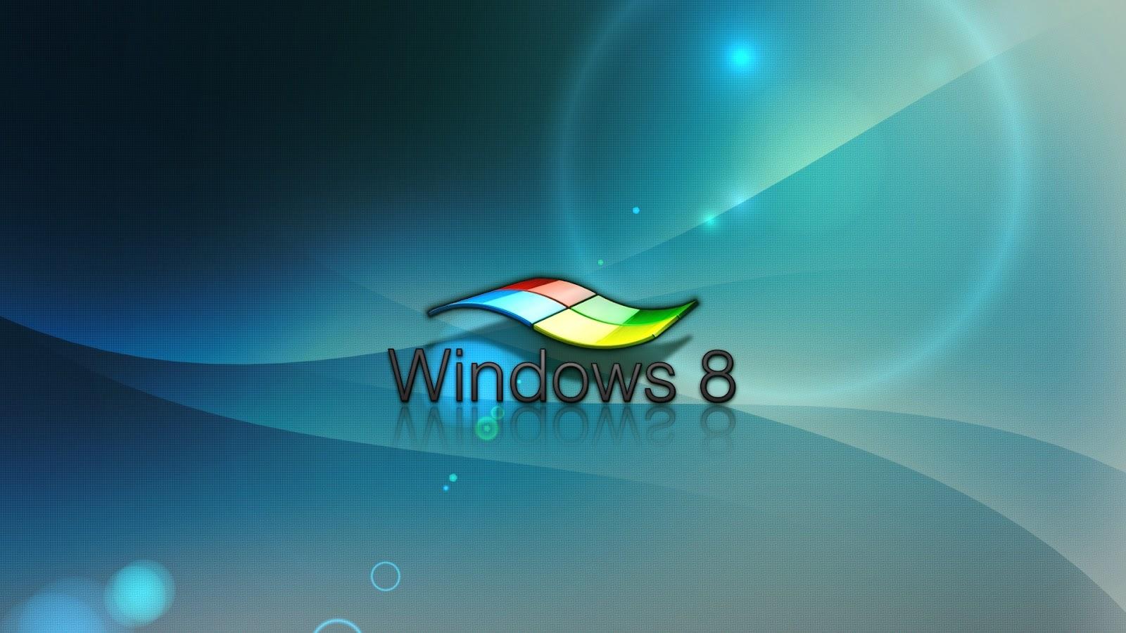 http://3.bp.blogspot.com/-D_2urT_sJZQ/UCNMhe6CH0I/AAAAAAAAAdE/B8suRg9v7jY/s1600/Windows%208%20Hd%201080%20Wallpaper%20(30).jpg
