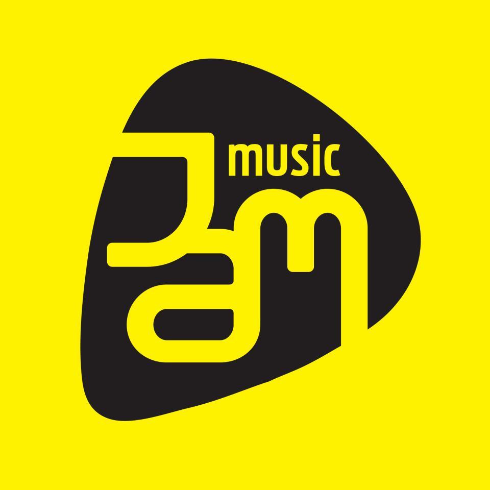 Jam Music Kft.