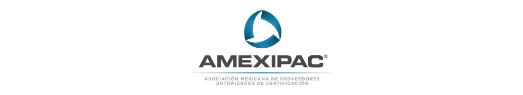 AMEXIPAC A.C.