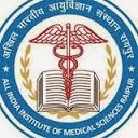 AIIMS Raipur Recruitment 2014