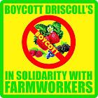 *Boycott*