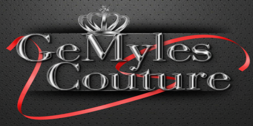 GeMyles Couture