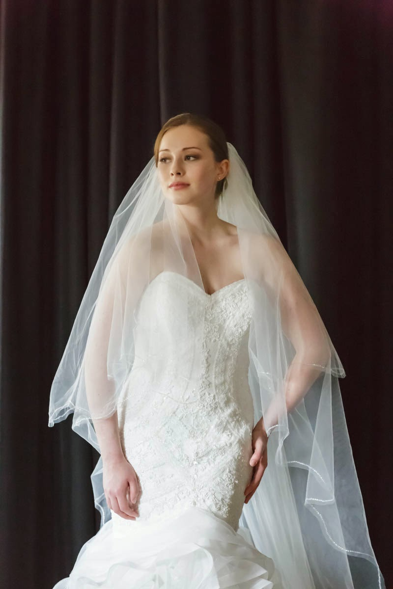 A princess bride couture bridal salon bothell wa for A princess bride couture bridal salon