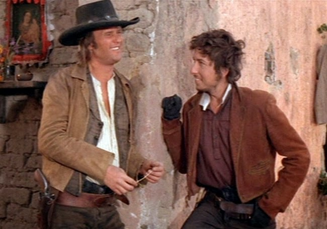 historical in the billy the kid
