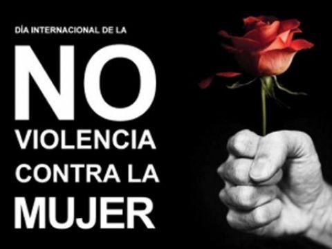 Violencia a las mujeres bolivianas