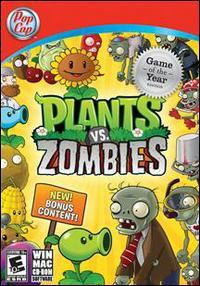 plants vs zombies download full version free popcap
