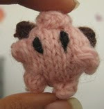 http://www.ravelry.com/patterns/library/clefairy