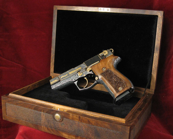 [Resim: walther-p88-compact.jpg]