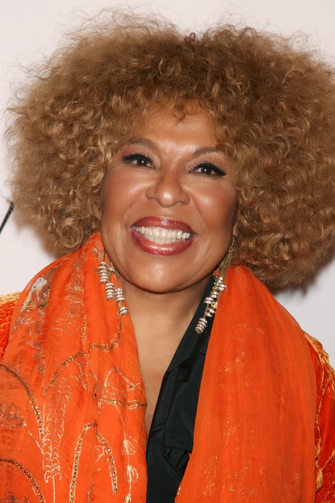 Roberta Flack - When Autumn Comes / To Love And Be Loved