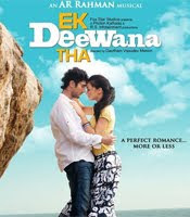 Ek-Deewana-Tha-Bollywood-Hindi-Movie-2012