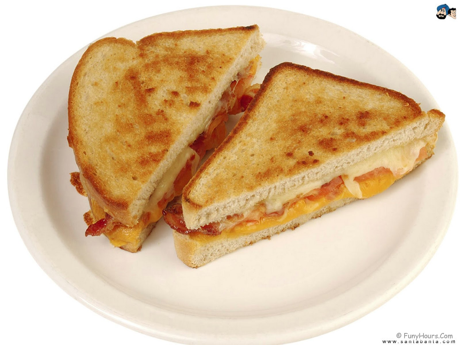 http://3.bp.blogspot.com/-D_EahJILF8A/UB40QrmnSmI/AAAAAAAABMQ/xQqxdbofuU8/s1600/Snacks-7.jpg