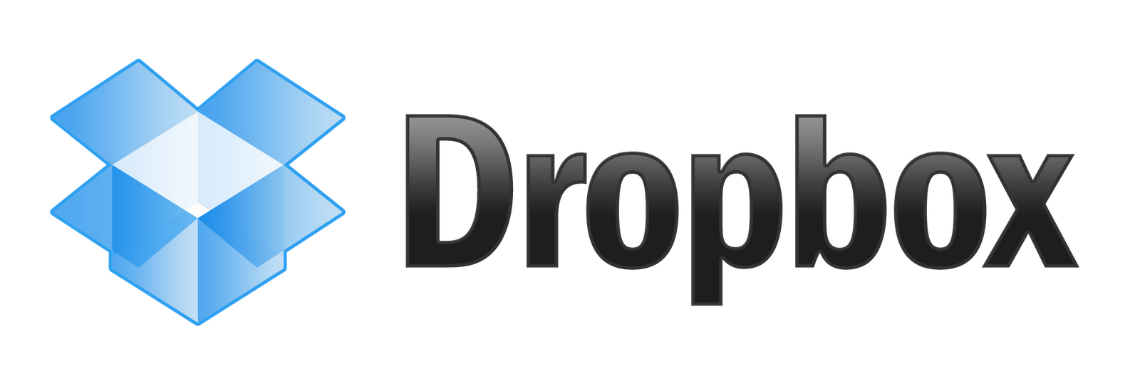 https://www.dropbox.com