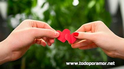 ¿Como enamorar en San Valentín?