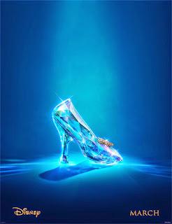 Ver Pelicula Cinderella (Cenicienta) (2015) Online Gratis