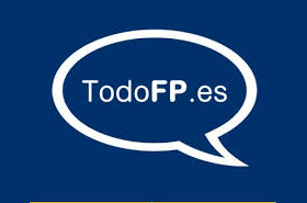 Todo FP. Oferta formativa