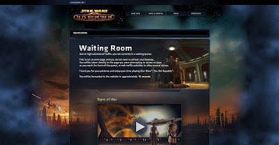 swtor+waiting+room.jpg