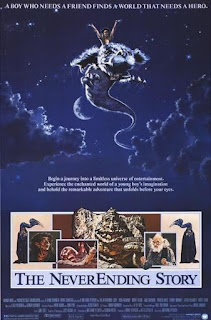 The NeverEnding Story<br><span class='font12 dBlock'><i>(The NeverEnding Story)</i></span>