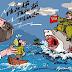 Nhận Diện Đao Phủ Bức Tử Việt Nam