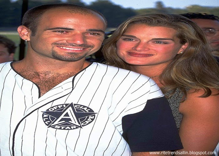 sports star shocking breakups photos
