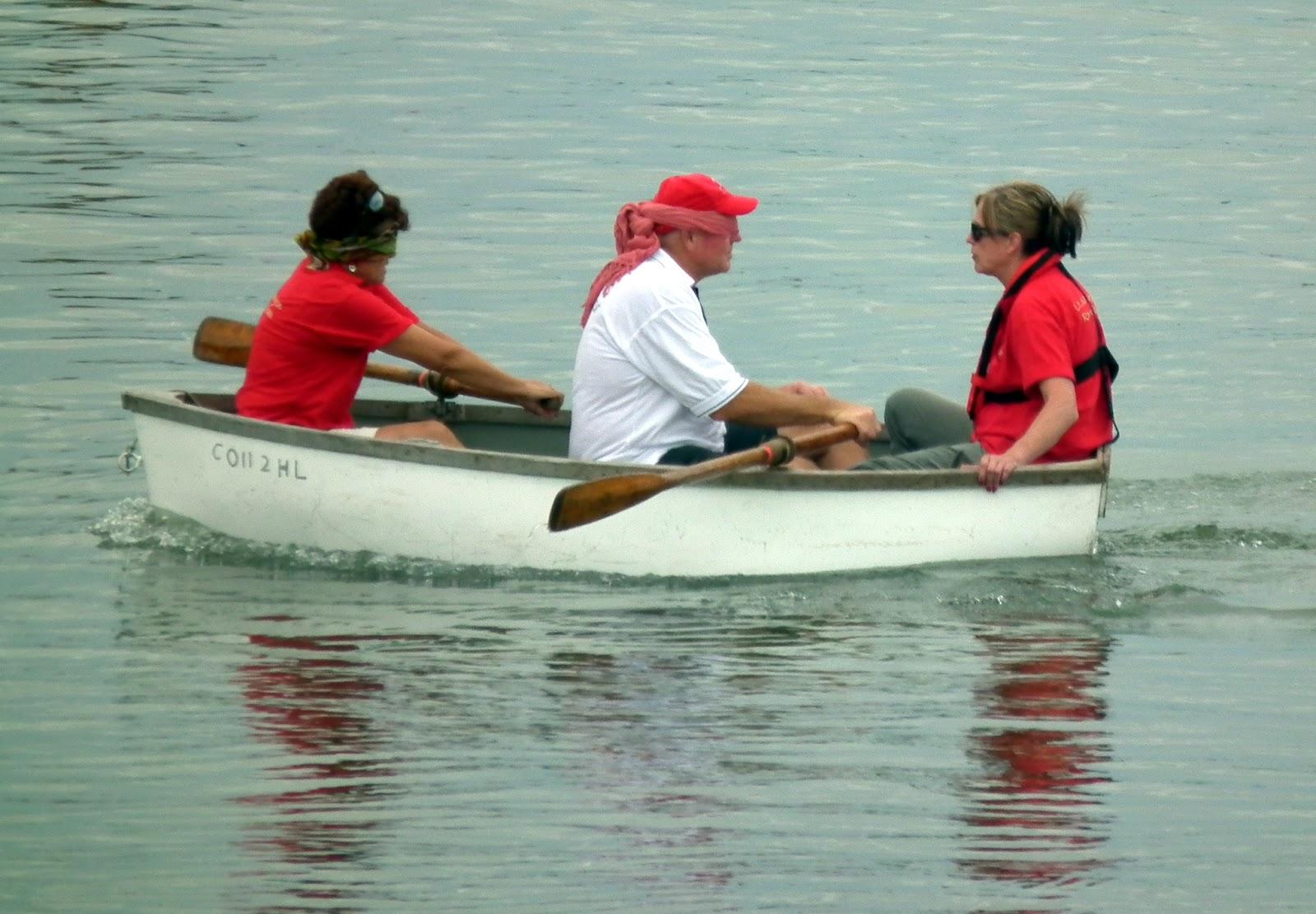 Westport skiff boat plans Info ~ Farekal