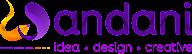 Wandani Vector - Gratis Download Vector