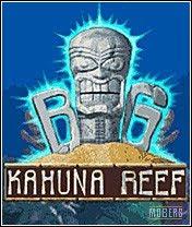 Jogos Java Grátis Big Kahuna Reef