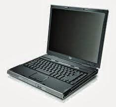HP Pavilion ZE2000 Drivers Windows XP