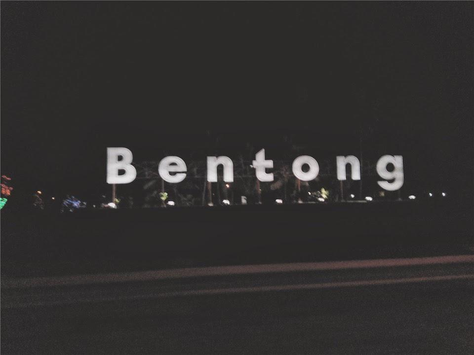 Bentong Pahang Malaysia