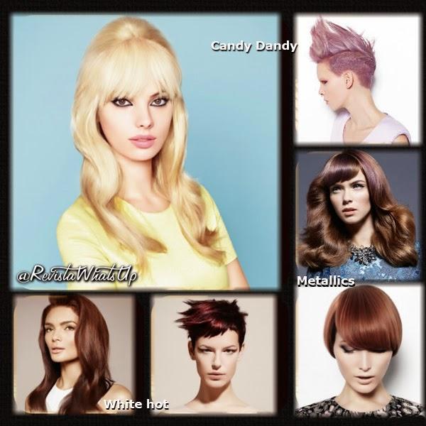 Colección-Style-Tec-románticos-colores-pastel-tonos-metalizados-cabello-2014