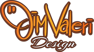 Jim Valeri Design