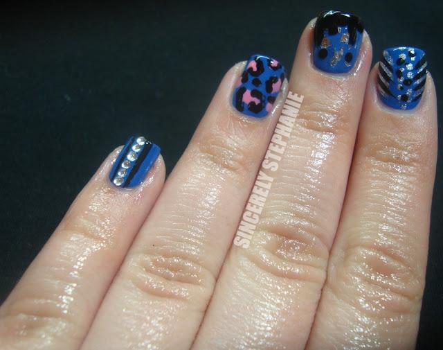 essie-mesmerize-nail-art