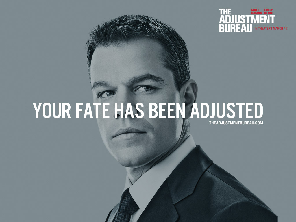 http://3.bp.blogspot.com/-D_Ug9ivZKSg/TyE5dTN3_XI/AAAAAAAACUY/0l2ugiEdxTU/s1600/Matt_Damon_in_The_Adjustment_Bureau_Wallpaper_1_800.jpg