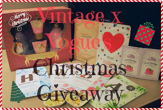 http://vintagexvogue.blogspot.com/2013/12/etude-house-christmas-giveaway.html