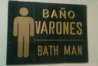 imagenes chistosas de bañarse - imagen bañarse con frio chistosa FOTOSGRACIOSAS WS
