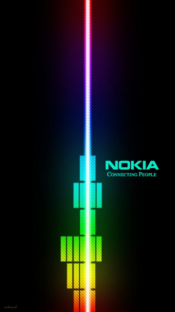 Nokia N8 Mobile Wallpapers Wallpapers Backgrounds Photos 360x640