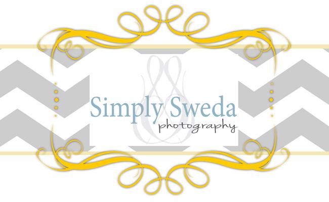 Simply Sweda