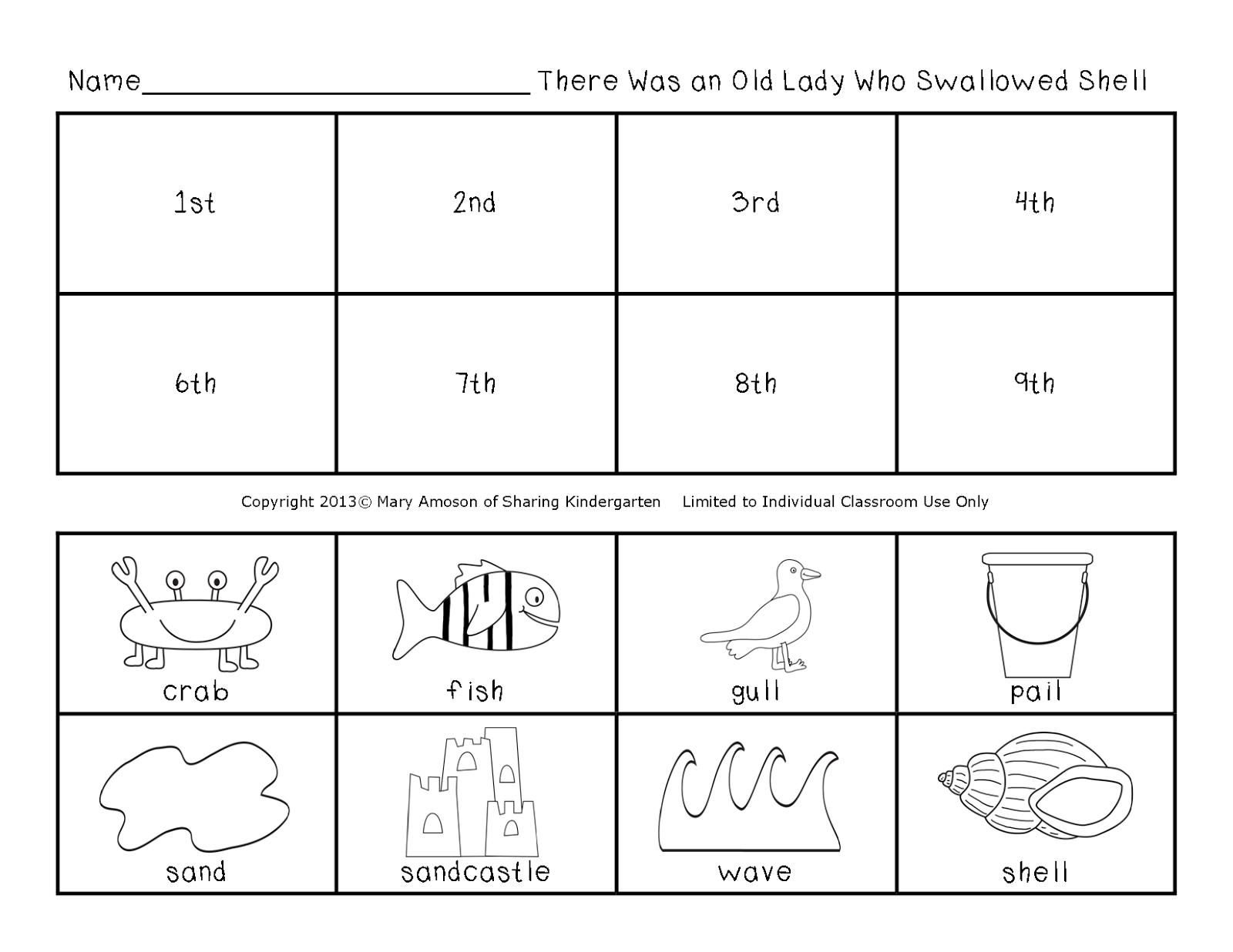 http://www.sharingkindergarten.com/2013/05/bigger-and-badder.html