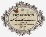 http://papercraftscandinavia.com/